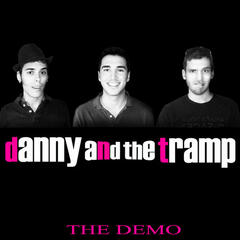 The Demo