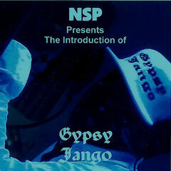 The Introduction Of Gypsy Jango