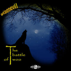 The Battle of Woo - Single