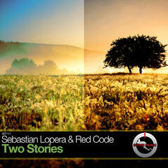 Two Stories - Single
