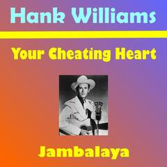 Your Cheating Heart