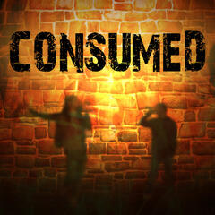 Consumed (feat. A.W.Covenant) - Single