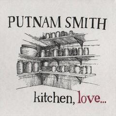 Kitchen, Love...