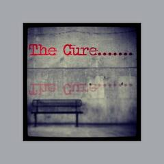The Cure - Single