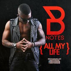 All My Life - Single