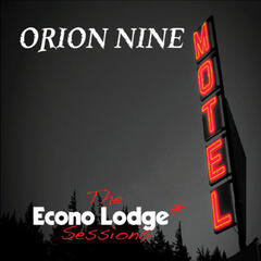 The Econolodge Sessions