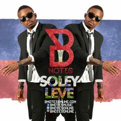 Soley Leve - Single