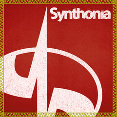 Synthonia - EP