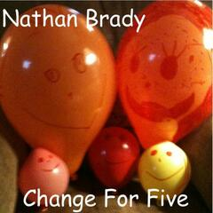 Change for Five - EP
