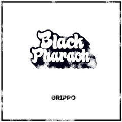 Grippo - EP