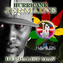 Herbalist Man - Single