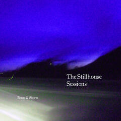 The Stillhouse Sessions