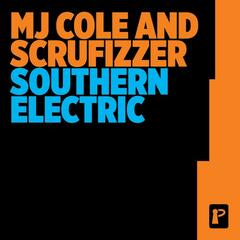 Southern Electric EP
