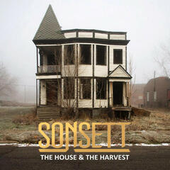 The House & The Harvest