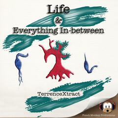 Life & Everything In-Between