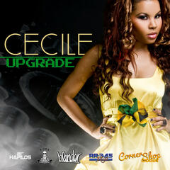 Upgrade - Single