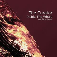 Inside the Whale (And Other Songs)