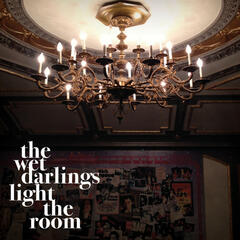 Light the Room - Single
