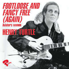 Footloose and Fancy Free (Again) - Single