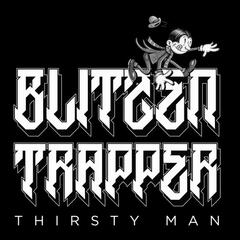 Thirsty Man - Single