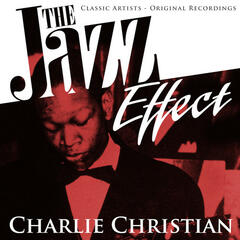 The Jazz Effect - Charlie Christian