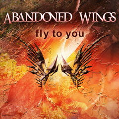 Fly to You - Single