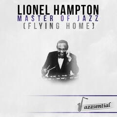 Master of Jazz (Flying Home) [Live]