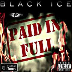 Paid in Full  - Single