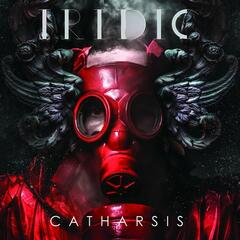 Catharsis - Single