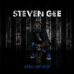 AfroHipHop