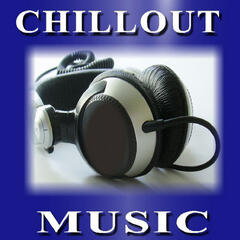 Chill Out Music (Twenty)