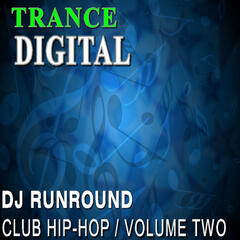 Club Hip Hop Volume 2 (Trance Digital)