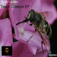 Telson Collector Ep