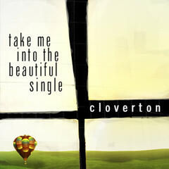 Take Me Into The Beautiful - Single