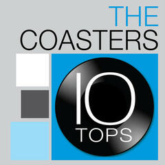 10 Tops: The Coasters