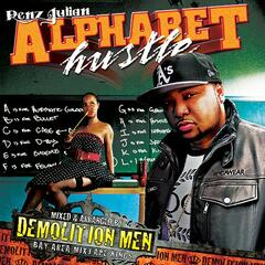 Demolition Men Present - Alphabet Hustle