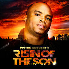 Risin Of The Son