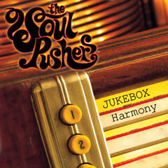 Jukebox Harmony