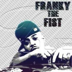 Franky The Fist