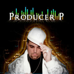 Producer P