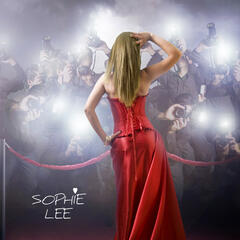 Get GOT Musical (The Sophie Lee E.P)
