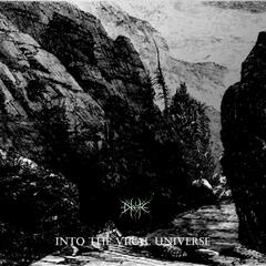 Into The Viral Universe EP