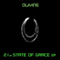 21st State Of Grace EP