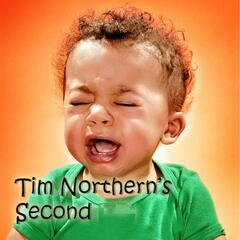 Tim Northern's Second
