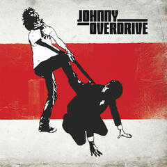 Johnny Overdrive