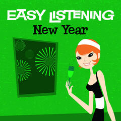 Easy Listening: New Year