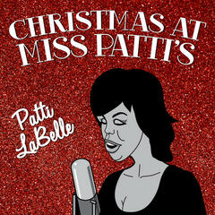 Christmas at Miss Patti's