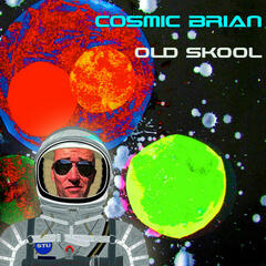 Old Skool - EP