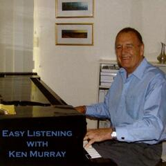 Easy Listening With Ken Murray