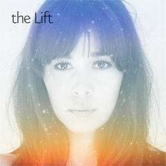 The Lift - EP